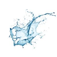 avenuestheme-water.jpg
