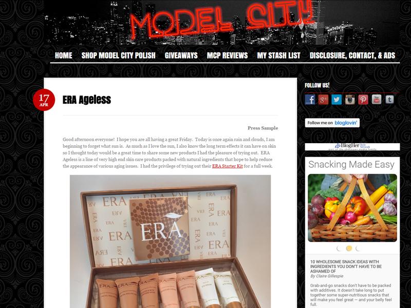 model-city.jpg